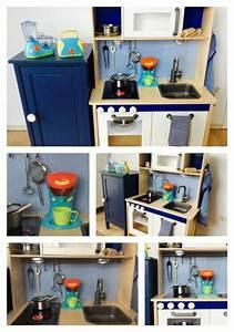 Kinderküche Holz Ikea : ber ideen zu ikea kinderk che auf pinterest duktig ikea duktig k che und r ckwand ~ Markanthonyermac.com Haus und Dekorationen