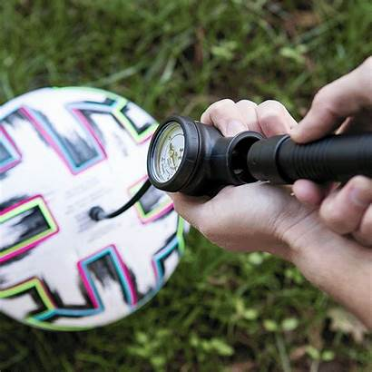 Soccer Ball Balls Types Materials There Carbonate