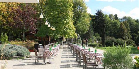 Britzer Garten Restaurant Seeterrassen by Britzer Seeterrassen At Britzer Garten Garden Breakfast