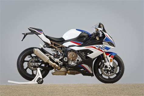 Bmw S1000rr 2020 Price by 2020 Bmw S1000rr Priced For The Usa At 16 999 Asphalt
