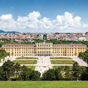 Städtereisen Nach Wien : st dtereisen wien we ~ Yasmunasinghe.com Haus und Dekorationen