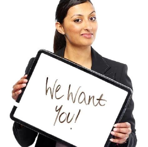 offerte lavoro carrozziere offerte di lavoro valide dal 24 06 2013 al 28 06 2013