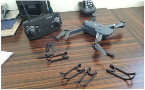 dronex pro top seller   drone market supplements book