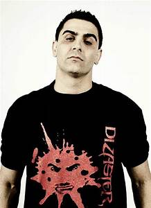 Dizaster | World Battle Rap | Fandom powered by Wikia
