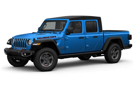 2020 Jeep Gladiator Build And Price by All New 2020 Jeep Gladiator It S Finally Here Jeep Canada