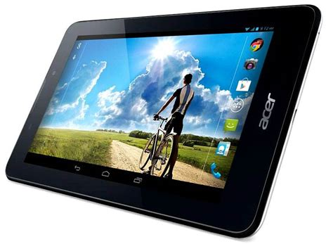 Acer Iconia Tab 7 A1-713hd Price In Pakistan