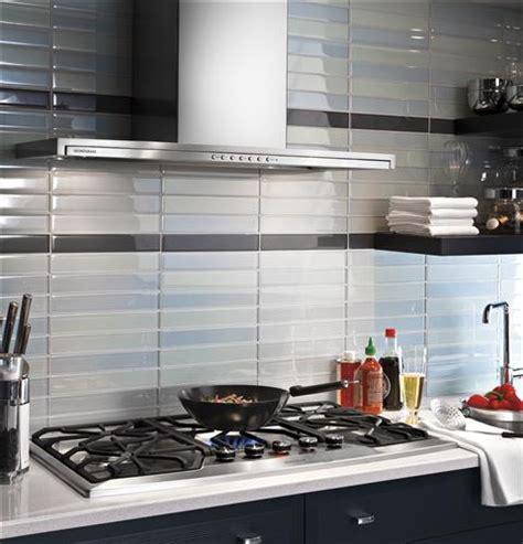 zgunsmss monogram  stainless steel gas cooktop natural gas monogram appliances