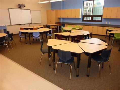 elementary classroom school furniture search
