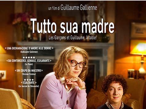 Cinema Gabbiano Senigallia Oggi Francese Al Gabbiano Di Senigallia Per Il Mercoled 236