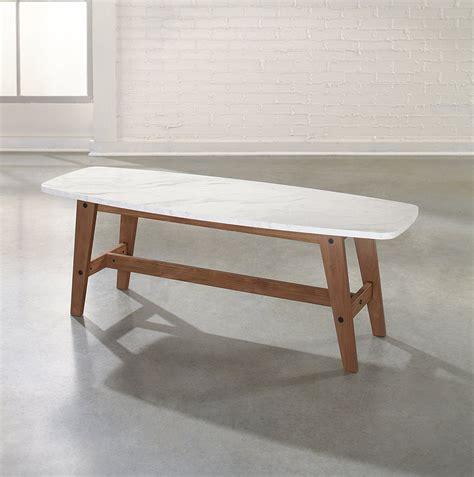 narrow coffee table  storage ideas roy home design