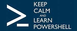 Windows Powershell User Guide Pdf