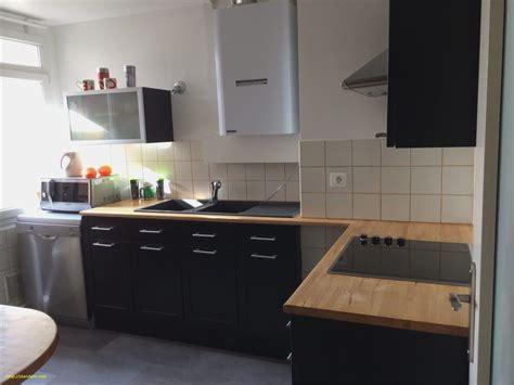 cuisine ete bois meuble cuisine noir inspirant résultat de recherche d