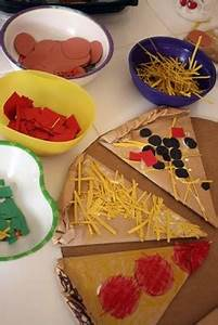 18 Playful Pizza Activities For Kids SoCal Field Trips