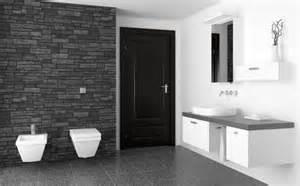 badezimmer farbgestaltung über 1 000 ideen zu waschbecken schwarz auf spüle schwarz waschschüssel und wc brille