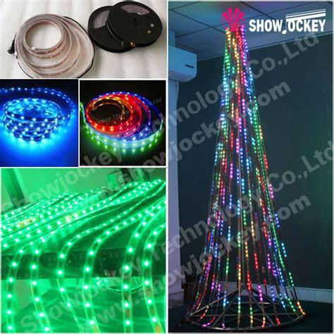28 best musical christmas tree light controller new