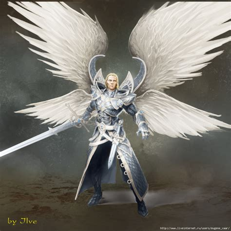 Uriel  Might And Magic Heroes Vi Wiki  Fandom Powered By