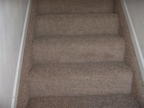 Flooring stairs Erie, PA   Lakefront Flooring