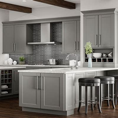Select Kitchen Cabinets by Cabinet Sles Kitchen Cabinets The Home Depot