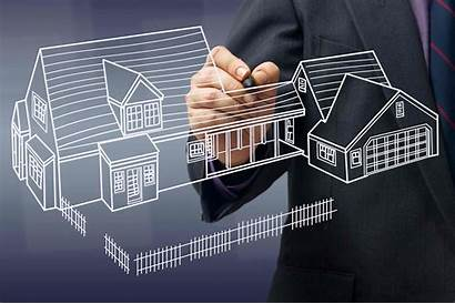 Estate Wholesaling Wholesale Jim Strategies Restorations Remodels