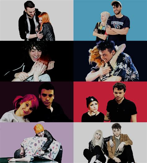 RAGE IS A QUIET THING | Paramore, Paramore hayley williams ...