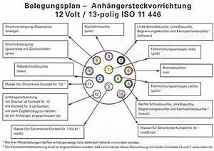 Anh U00e4ngerstecker 13