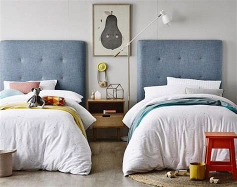 shared rooms mommo design