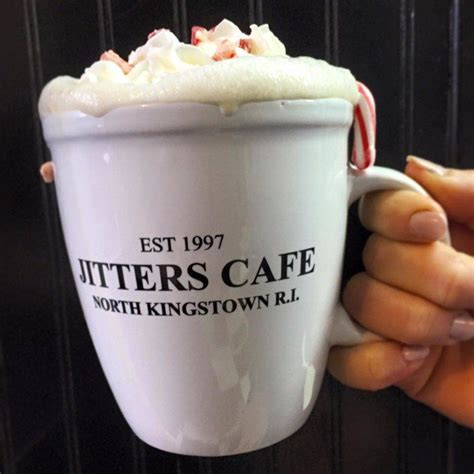 Contrary to many of the shops in this area of the city. These 10 Unique Coffee Shops In Rhode Island Are Perfect To Wake You Up | Rhode island vacation ...