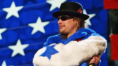 Kid Rock Everything Know Politics Owns Brainwashed