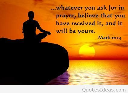 prayers quotes images  cards hd wallpapers