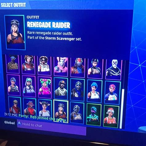 fortnite accounts epic other fortnite battle royale ps4 account or