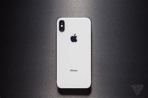 iphone  model reportedly called  iphone