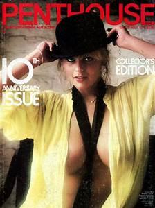 Penthouse Magazin Deutschland : penthouse september 1979 magazine back issue penthouse usa wonderclub ~ Orissabook.com Haus und Dekorationen