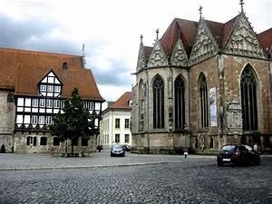 Meine Stadt Braunschweig : 78 images about german cities braunschweig on pinterest english cats and edc ~ Eleganceandgraceweddings.com Haus und Dekorationen