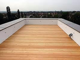 Alternativen Zu Tropenholz Terrassenboden Aus Bambus Laerche Und Co by Terrassendielen Aus Heimischen H 246 Lzern Bei Naturpfad