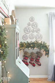 vintage rustic christmas decorating ideas - Vintage Rustic Christmas Decorations