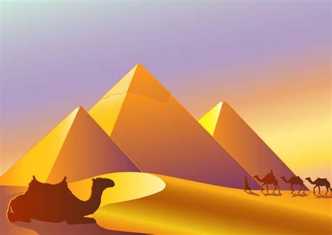 egypt  vector    vector  commercial