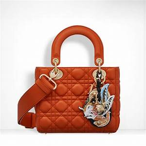 Dior Cruise 2017 Bag Collection   Spotted Fashion