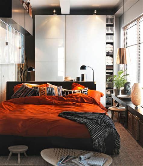 ikea meuble chambre a coucher meubles de chambre ikea rangement bleu stuva chambre