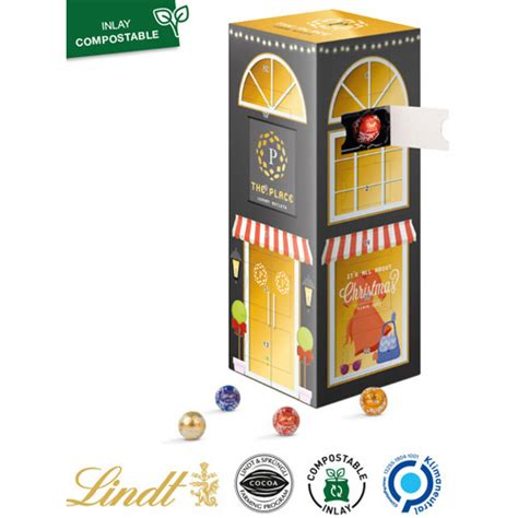 With a whole range of delicious, creative and boozy boxes on offer, you can find something for all taste the difference coffee pod advent calendar, £10, sainsbury's. Tower Branded Advent Calendar with Lindt Chocolate Balls | Christmas Advent Calendars | Just a Drop