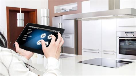 must know trends in smart home tech tim julie harris 174 real estate coaching