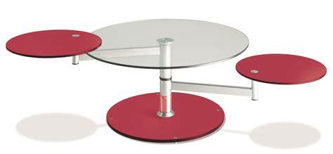 table de cuisine en verre trempé olé meubles table basse manhattan 40932 olé meubles