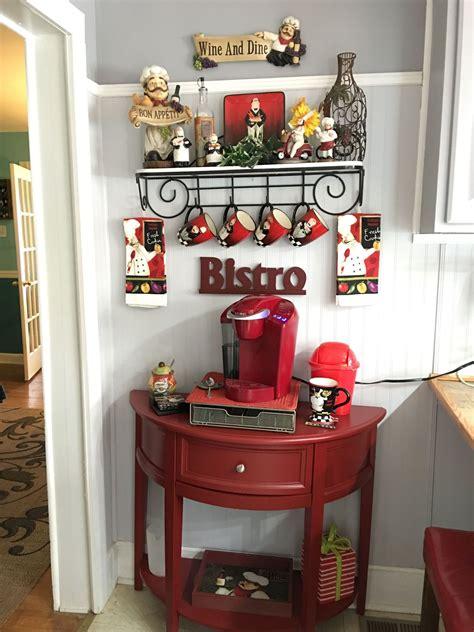 simple kitchens kitchen theme decor cute themes ideas