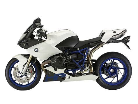 Latest Honda, Bmw Heavy Bikes 1200 Cc Free Wallpapers Of
