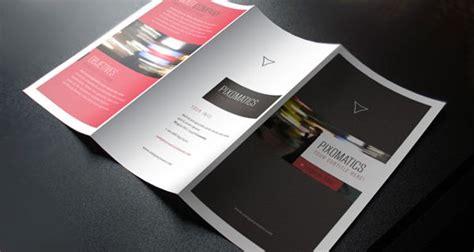 brochure templates  designers