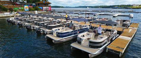 Boat Slip Rental Prices Lake Of The Ozarks bombay marina lake ozark missouri