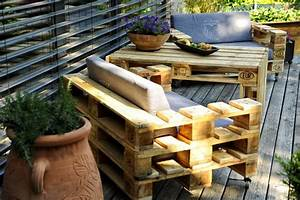 Couch Aus Paletten : couch aus paletten home design forum f r wohnideen und raumgestaltung ~ Whattoseeinmadrid.com Haus und Dekorationen