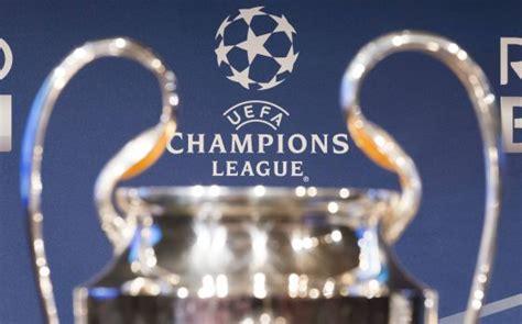Real Madrid vs FC Barcelona predictions, live score & result | Sporticos.com