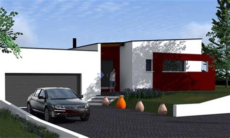 selune cuisine cotim type f5 catalogue constructeur maison neuve