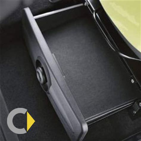 siege smart fortwo original smart 450 smart fortwo tiroir sous siège