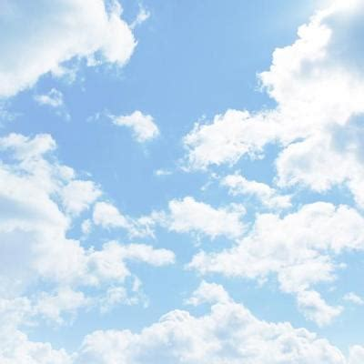 ท้องฟ้า (@ffinjs)   Twitter